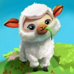 Big Farm: Home & Garden MOD APK 0.3.4242