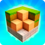 Block Craft 3D: Building Simulator Games For Free MOD APK 2.13.0