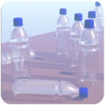 Bottle Flipping Game MOD APK 4.12