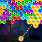 Bubble Shooter MOD APK 1.1.8