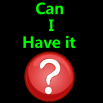 Can I Have It ? Healthy Eating MOD APK 1.5