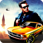 Car Stunts Master – Real Racing Fever MOD APK 2.0.1