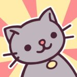 Cats Hotel: The Grand Meow (Collector game) MOD APK 1.5.12