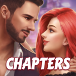 Chapters: Interactive Stories MOD APK 6.2.2