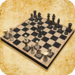 Chess Kingdom: Free Online for Beginners/Masters MOD APK 5.0501