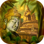 City of Lost Souls Hidden Object Mystery Game MOD APK 3.0