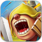 Clash of Lords: Guild Castle MOD APK 1.0.463