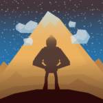 Climb! A Mountain in Your Pocket – Free MOD APK 4.0.3