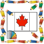 Coloring Book Flags In The World MOD APK 1.0