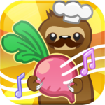 Cook To The Beat MOD APK 3.6