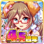 Crash Fever:色珠消除RPG遊戲 MOD APK 5.12.2.30