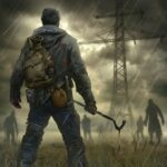 Dawn of Zombies: Survival after the Last War MOD APK 2.105