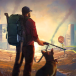 Days After – zombie survival simulator MOD APK 6.4.3