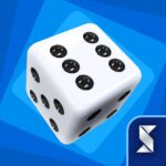 Dice With Buddies™ Free – The Fun Social Dice Game MOD APK 8.2.2