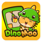 DinoMao – Real Claw Machine Game MOD APK 2.05