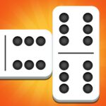Dominoes – Classic Domino Tile Based Game MOD APK 1.2.2