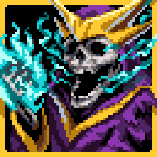 Dunidle: Dungeon Crawler & Idle Hunter Boss Heroes MOD APK 1200000070