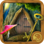 Enchanted Forest Of The Fantasy World MOD APK 3.07
