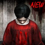 Endless Nightmare: Epic Creepy & Scary Horror Game MOD APK 1.1.0