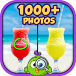 Find the differences 1000+ photos MOD APK 1.0.25