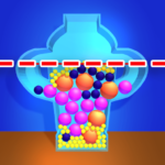 Fit and Squeeze MOD APK 6.2.2