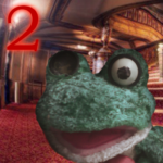 Five Nights with Froggy 2 MOD APK 2.1.8 (94)