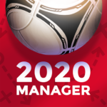 Football Management Ultra 2020 – Manager Game MOD APK 2.1.38