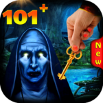 Free New Escape Games 045- Doors Escape Games 2020 MOD APK v1.2.3
