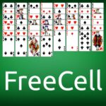 FreeCell Solitaire MOD APK 1.20