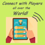 FreeCell with Leaderboards MOD APK 75.7