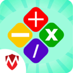 Fun Math Games MOD APK 7.0