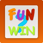 Fun and Win – The ultimate Quiz Challenge MOD APK 1.2.2