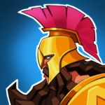 Game of Nations: AFK Epic Discord of Civilization MOD APK 2021.3.3