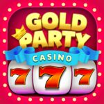 Gold Party Casino : Free Slot Machine Games MOD APK 2.32