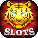 Golden Tiger Slots – Online Casino Game MOD APK 2.1.1
