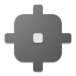 GuessFree-Minesweeper(UnambiSweeper) MOD APK 4.2.1