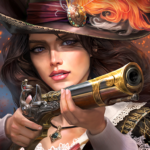 Guns of Glory: Asia MOD APK 5.19.0