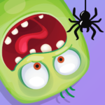 Hatch Kids – Games for learning and creativity MOD APK 2.2.0
