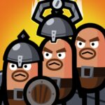 Hero Factory – Idle Factory Manager Tycoon MOD APK 2.8.2