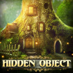 Hidden Object Elven Forest – Search & Find MOD APK 1.1.85b