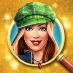 Hidden Object Games: House Secrets The Beginning MOD APK 1.2.37