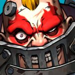 Hope City:  Zombie MOD APK 0.58.8