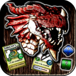 Immortal Fantasy: Cards RPG MOD APK 13.0