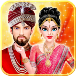 Indian Love Marriage Wedding with Indian Culture MOD APK 1.3.3