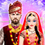 Indian Wedding Bride Arranged & Love Marriage Game MOD APK 4.4.4