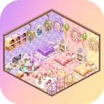 Kawaii Home Design – Decor & Fashion Game MOD APK 0.7.8