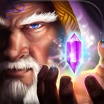Kingdoms of Camelot: Battle MOD APK 20.8.0