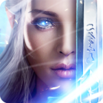 Legacy of Destiny II: Dark vs Light MOD APK Varies with device