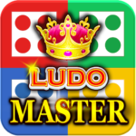 Ludo Master™ – New Ludo Board Game 2020 For Free MOD APK 3.7.1