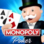 MONOPOLY Poker – The Official Texas Holdem Online MOD APK 1.0.11